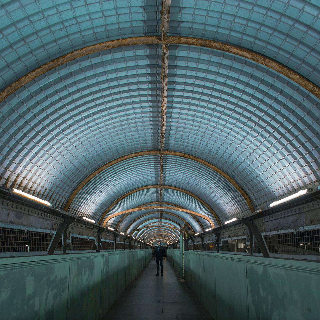 JVN hove tunnel.jpg