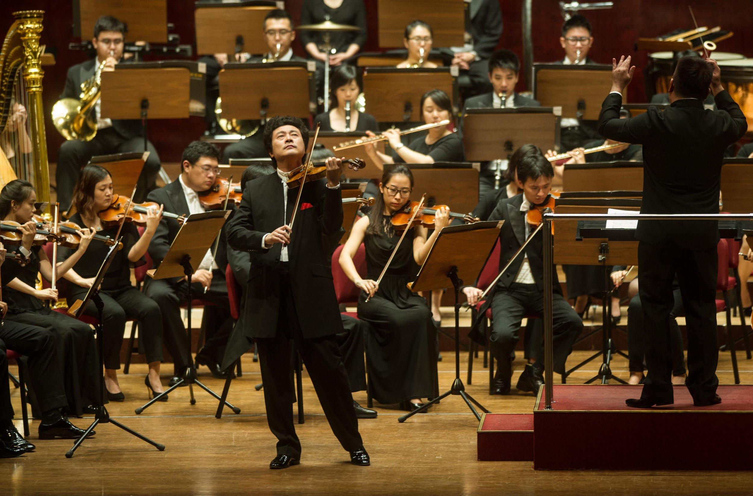 20140614吕思清&吕嘉&国家大剧院管弦乐团-台北巡演.jpg