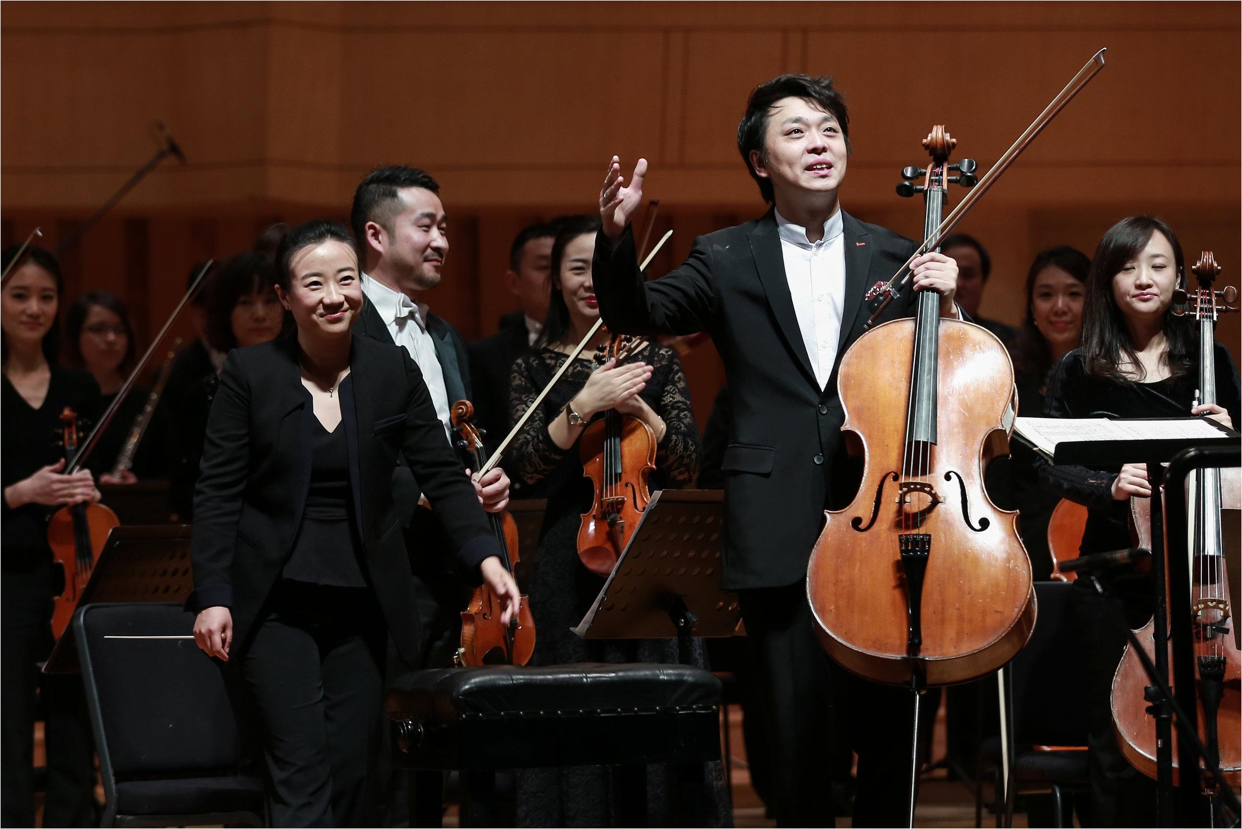 2016.3.12中国爱乐乐团演出剧照.jpg