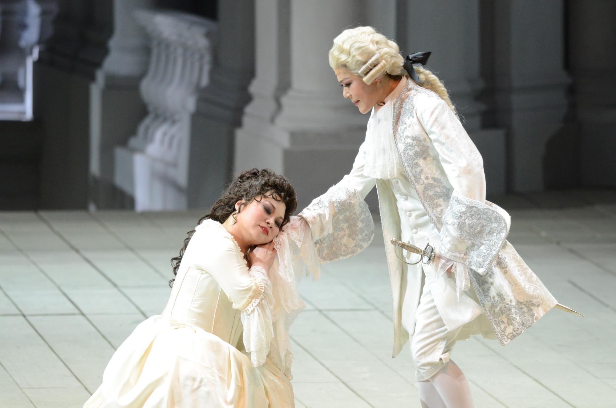 玫瑰骑士-国家大剧院.JPG