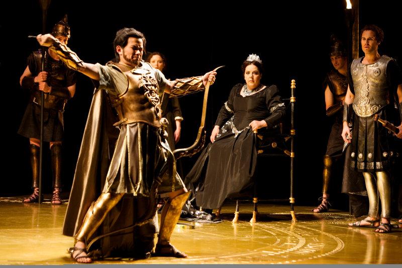 2011年5月比利时安特卫普佛兰芒歌剧院 蒙特威尔第歌剧《尤利西斯返乡记》.jpg