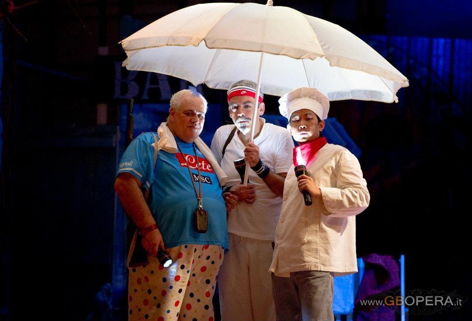 2011年12月意大利圣卡罗歌剧院 奇马罗萨的歌剧《绝望的丈夫》.jpg