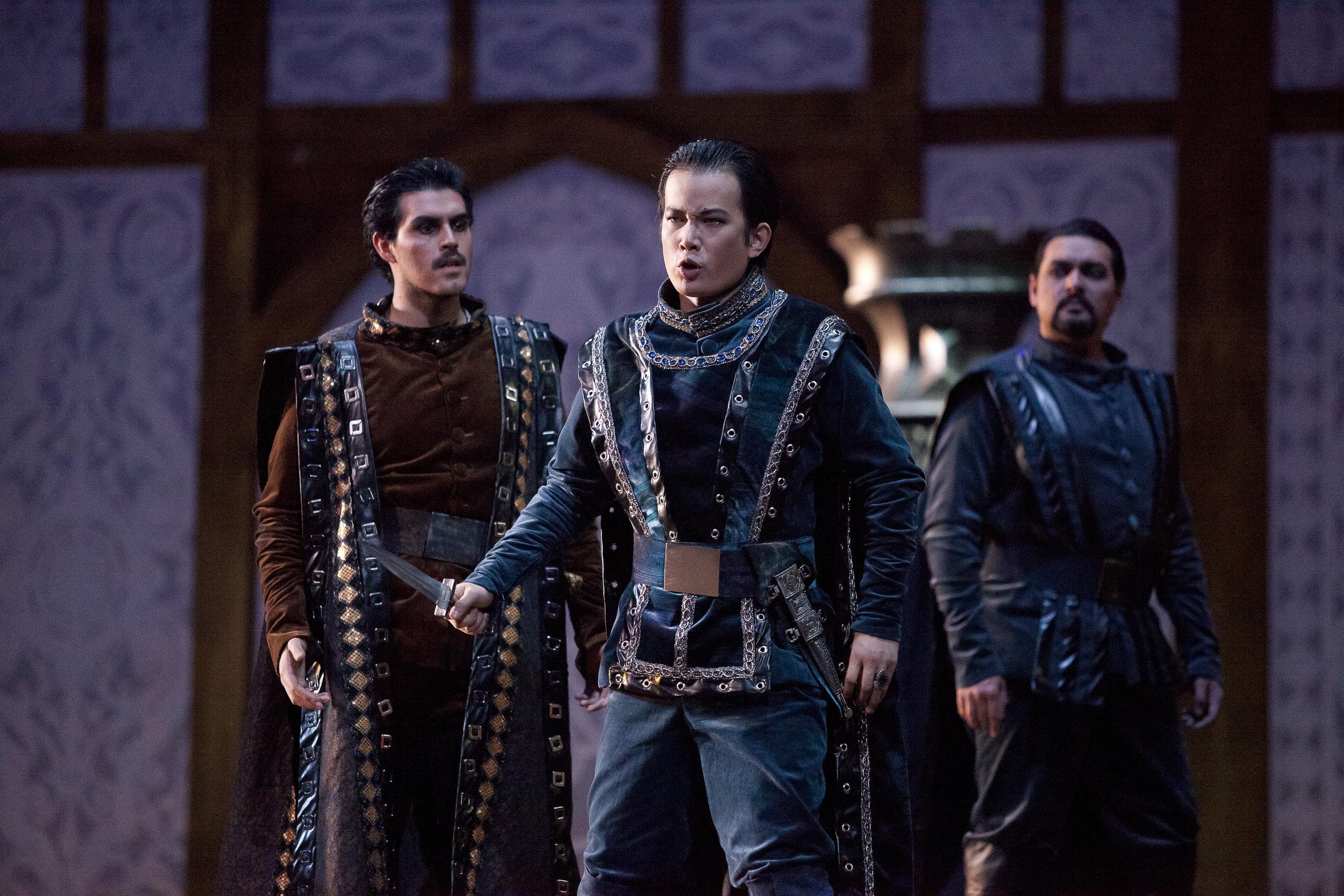 2012年6月智利圣地亚哥歌剧院 多尼采第歌剧《鲁克蕾莎·波吉亚》.jpg