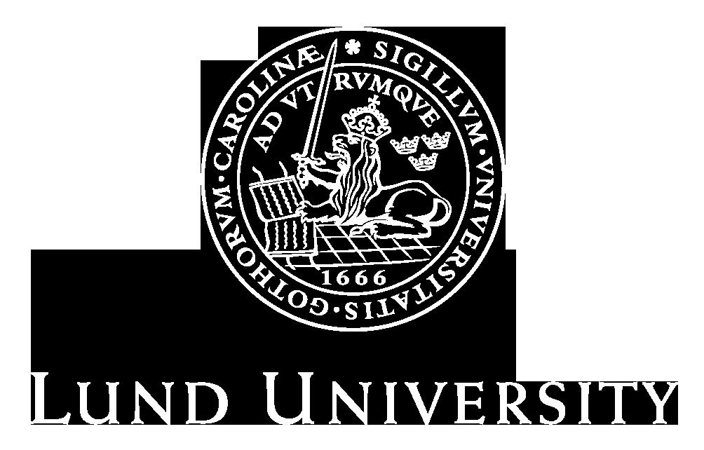 LundUniversity_C_NEG.png