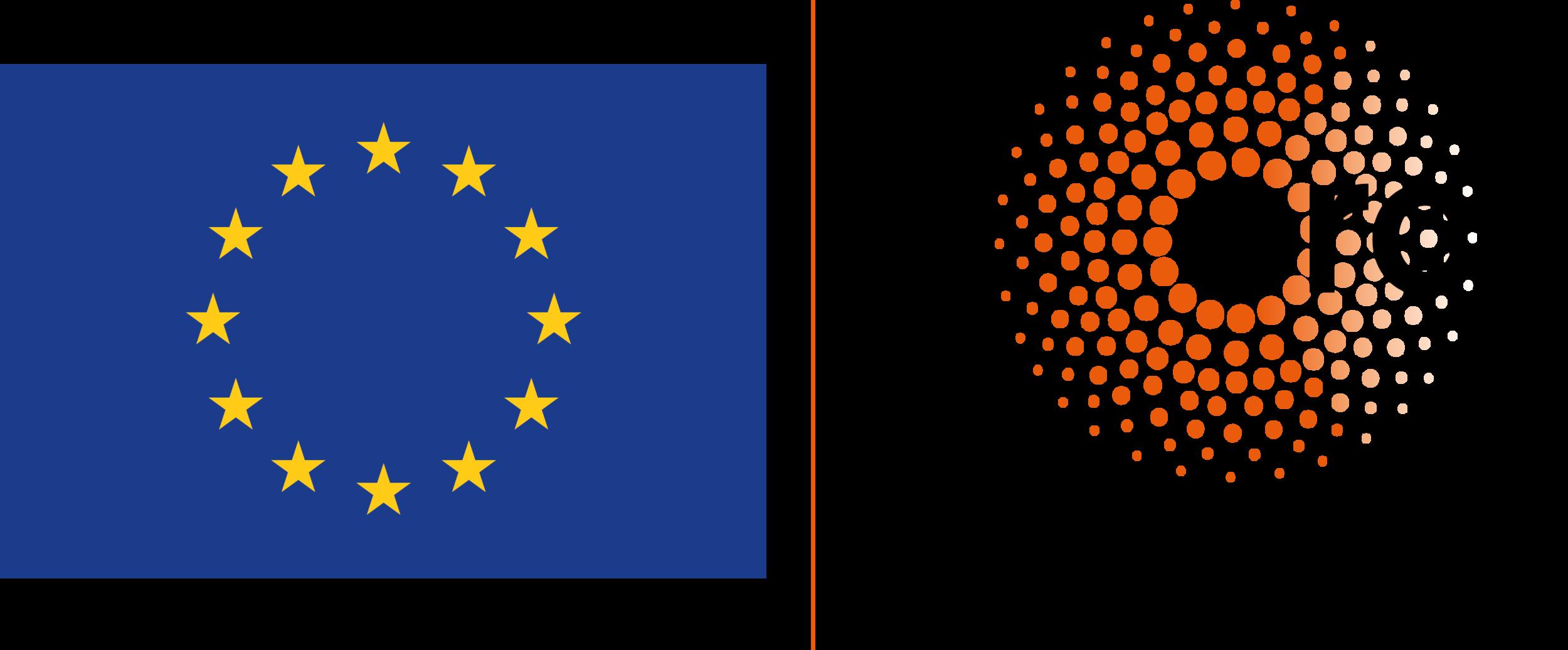 LOGO_ERC-FLAG_EU.png