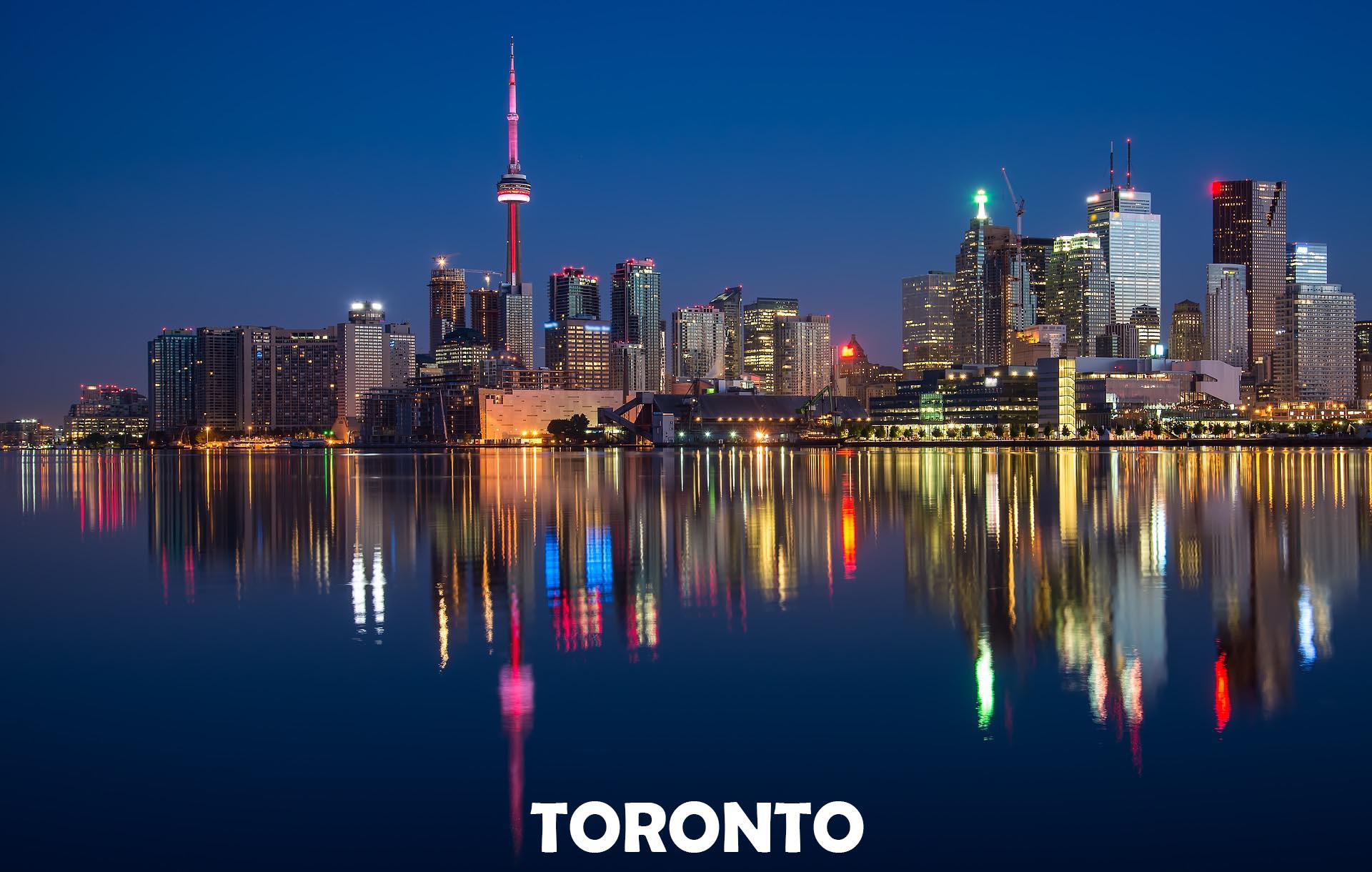 Toronto TXT.jpg