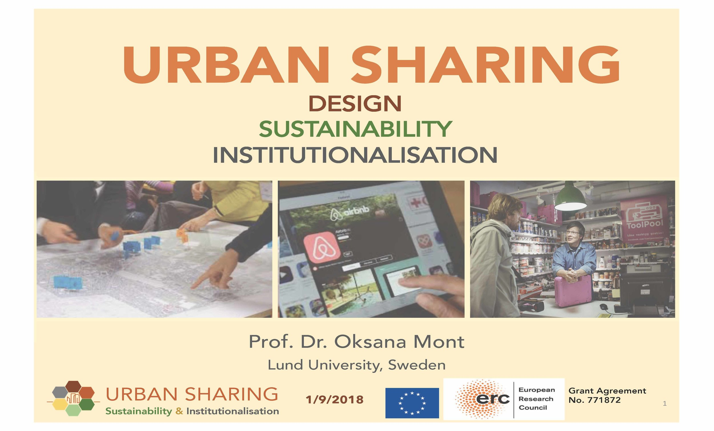 Urban Sharing_ERC 2018-2023_Sep_1_2019.jpg