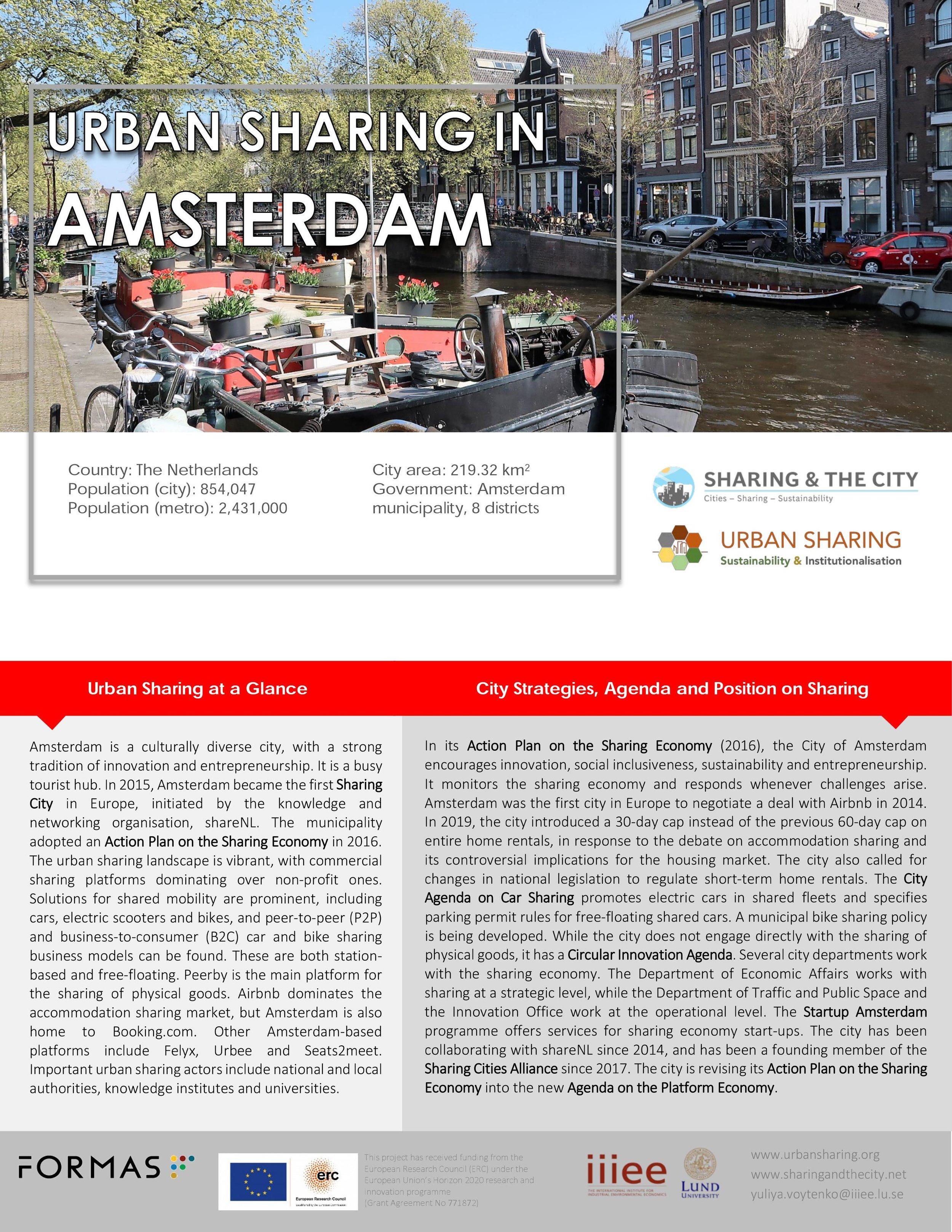 Amsterdamsnapshot1.jpg