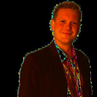 Mathias Meißner - Inhaber