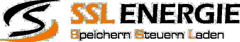 Logo-SSL-Energie-GmbH.png