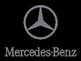 Mercedes-Logo-PNG-Image.png