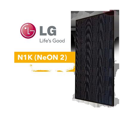 WEB_lg_n1k_neon_2_logo1.png