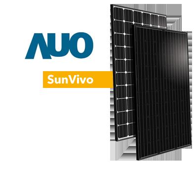 WEB_SunVivo_logo.png