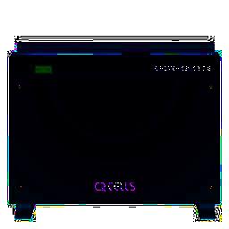 csm_00_HQC_Produkte_600pxBreite_ESS-G1-3.6_ee8a2d0c81.png