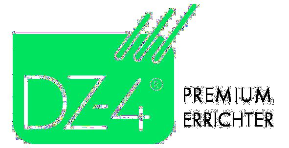 Premium-Partner Logo.png
