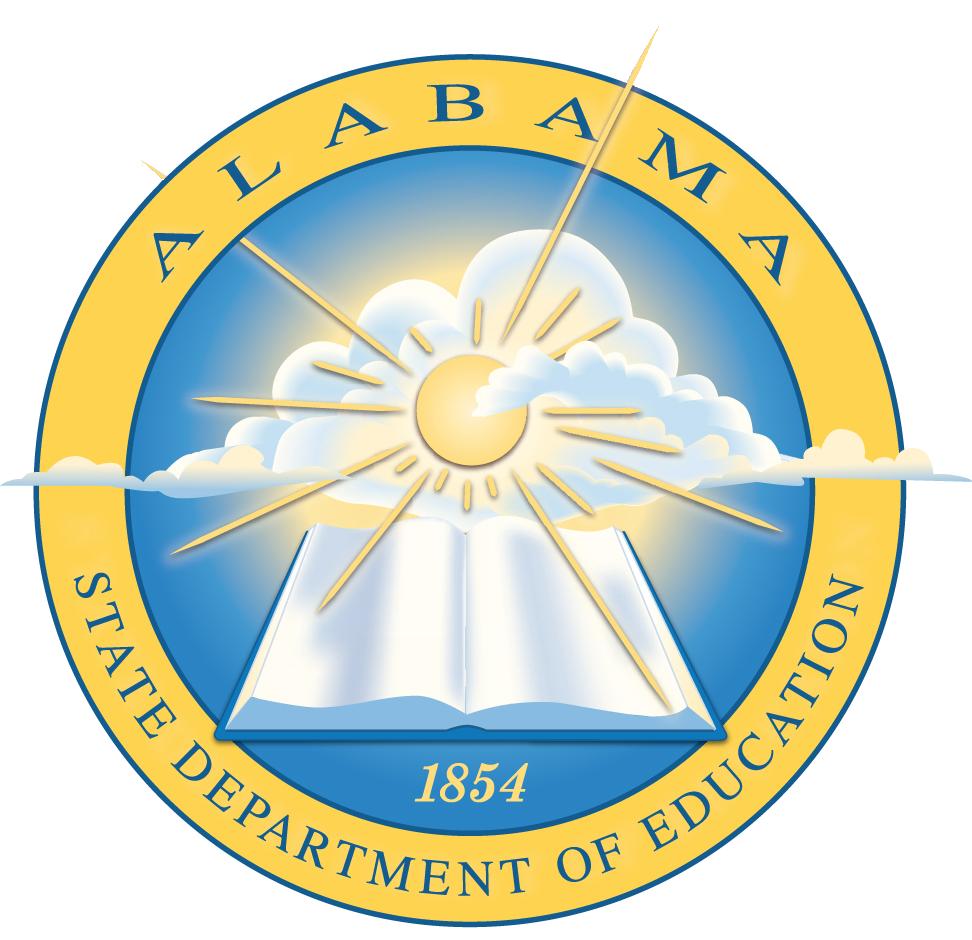 AMSTI State Department Staff