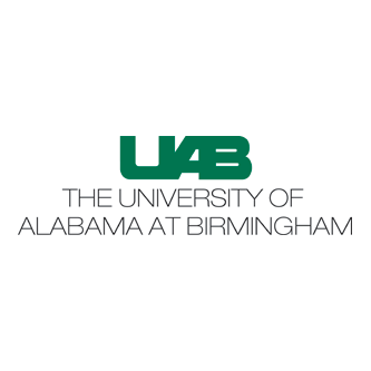 University of Alabama Birmingham Region 5