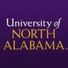 University of North Alabama Region 1