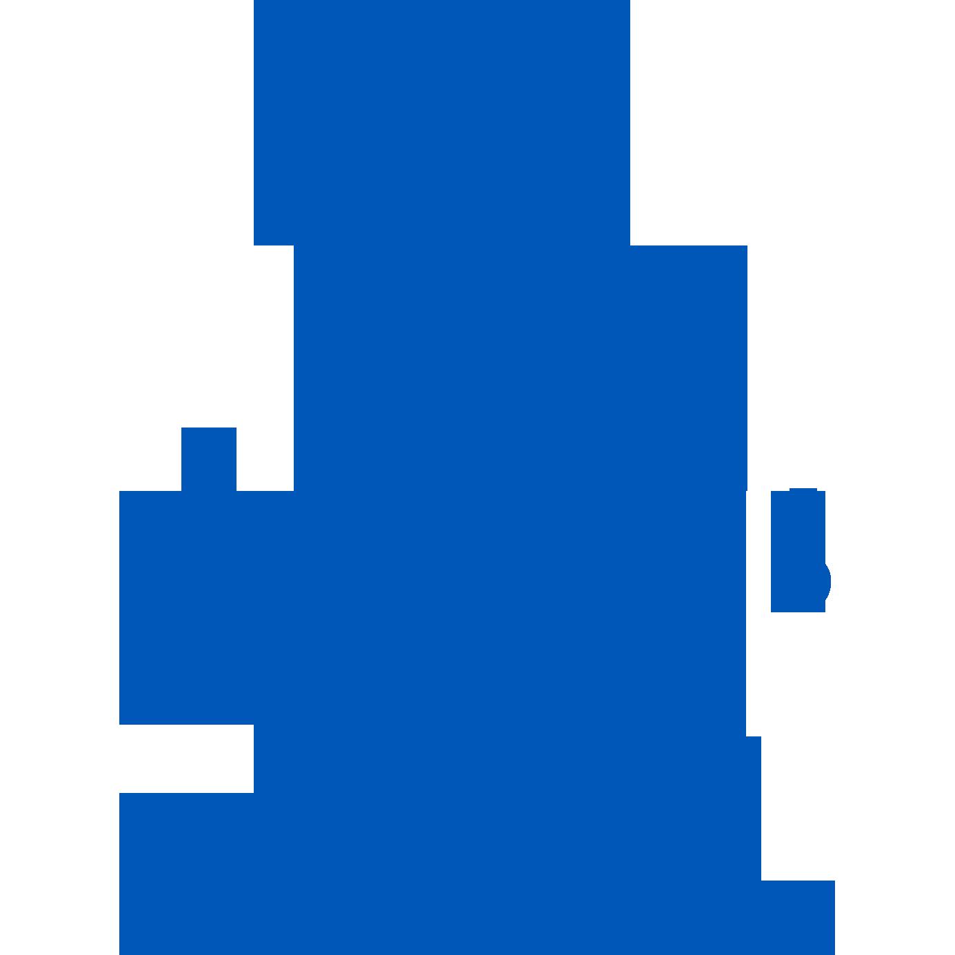 Athens State University Region 2
