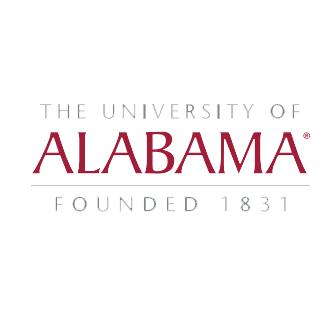 University of Alabama/ University of West Alabama Region 4