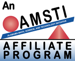 Click THE IMAGE ABOVE to learn how you can become an affiliate and earn this badge for your program!