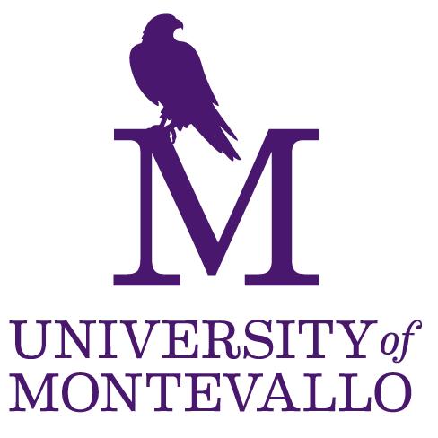 University of Montevallo Region 7