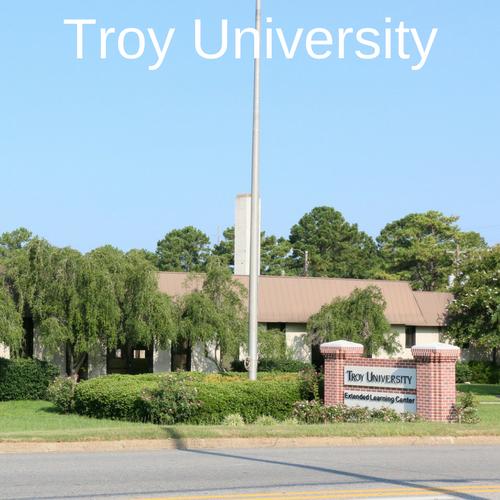Troy University.png