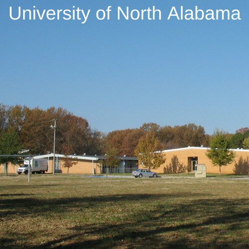University of North Alabama.png