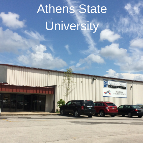 Athens State University.png