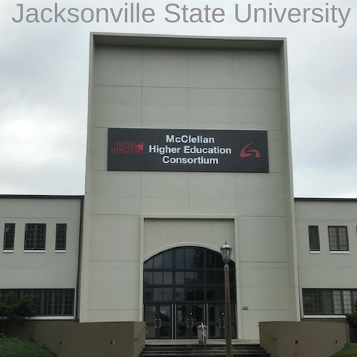 Jacksonville State University (2).png