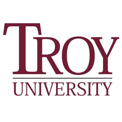 Troy University Region 11