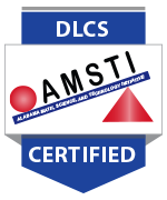 Digital Literacy and Computer Science Certified