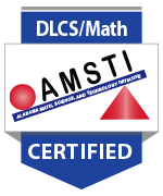 Digital Literacy and Computer Science/Math Certified