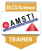 Digital Literacy and Computer Science/Science Trainer