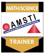 Math/Science Trainer