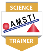 Science Trainer