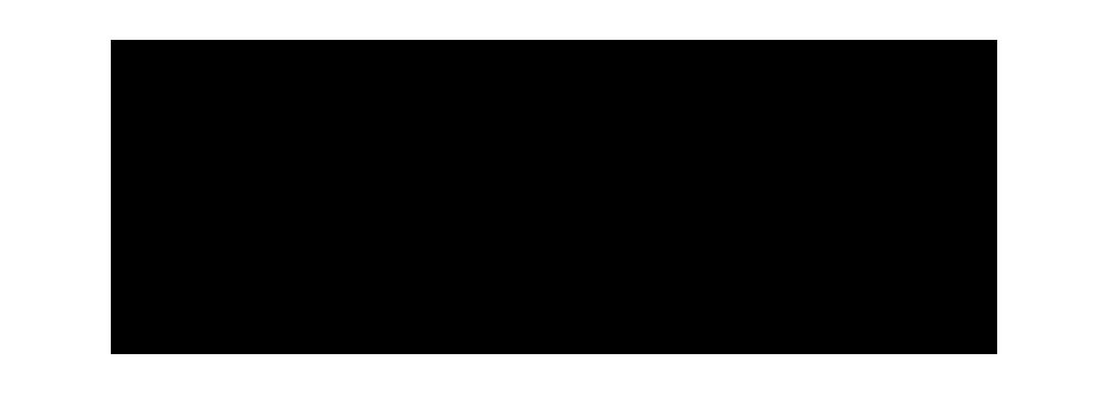 DW-Logo_farbig.png