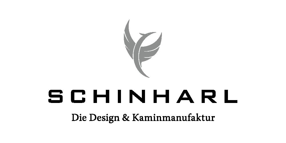 Schinharl-Logo_4c.png