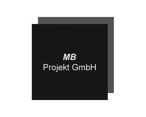 MB_Logo_Neu.png