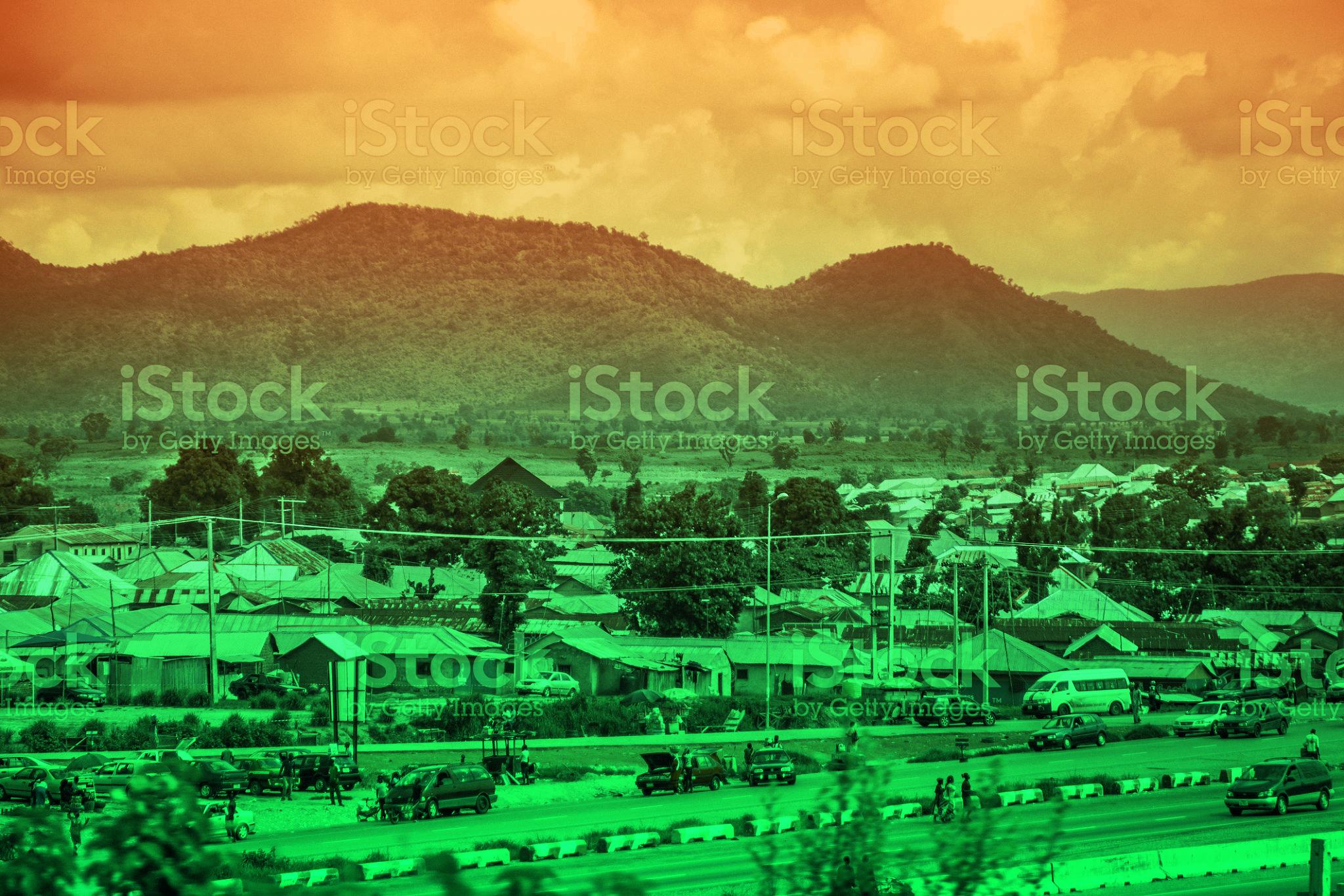 Nigeria visual.jpg