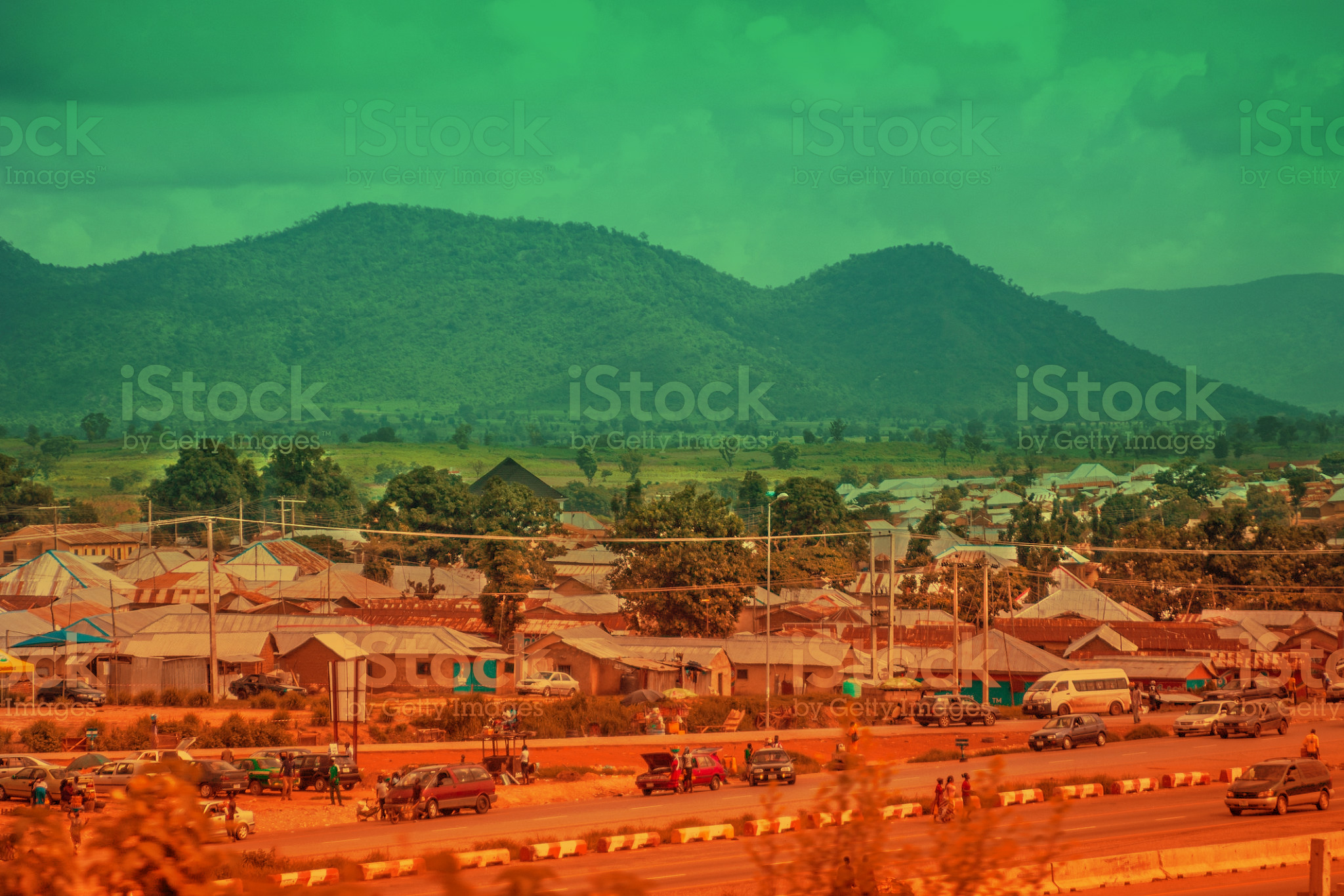 Nigeria visual 2.jpg