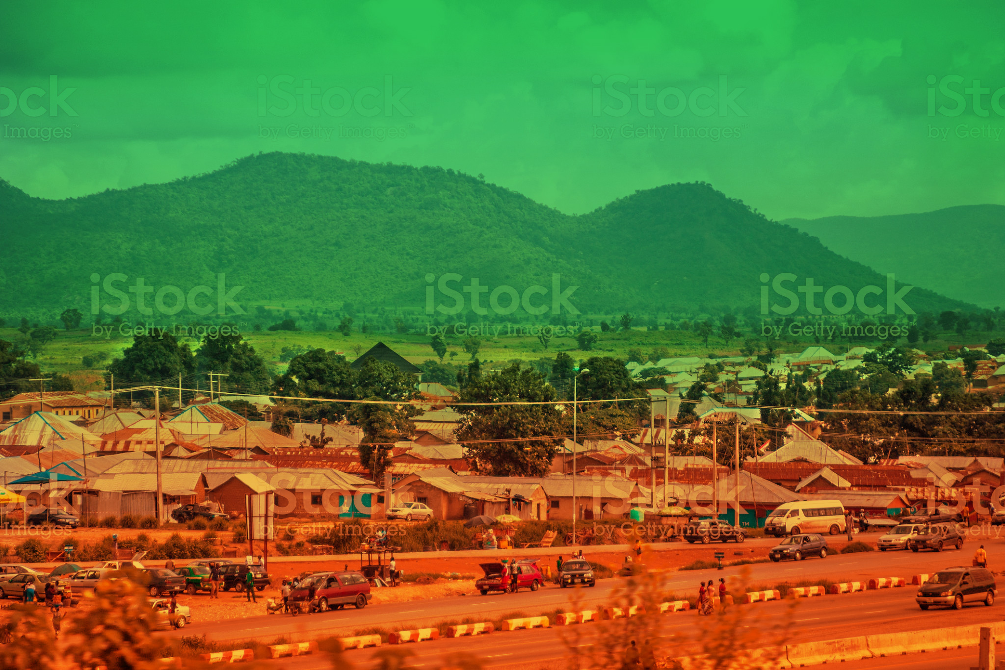 Nigeria visual 3.jpg