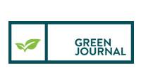 Green Journal (2) 200x120.jpg