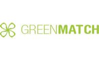 Greenmatch 200x120.jpg