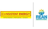 Consistent Energy + REAN 200x120.jpg