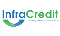 InfraCredit 200x120.jpg
