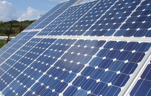Solar Market.jpg