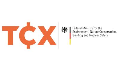 TCX + BMU