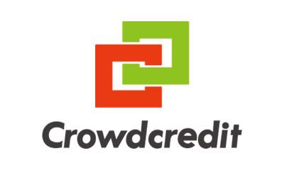 Crowdcredit 400x240 (2).jpg