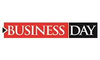 Business Day 200x120.jpg